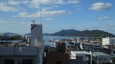 201121tokuyama01