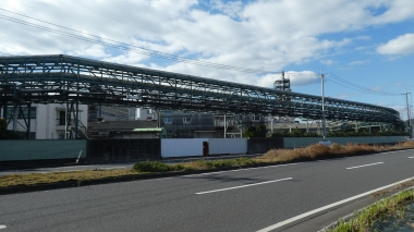 201121tokuyama02