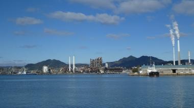 201121tokuyama05