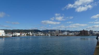 201121tokuyama06