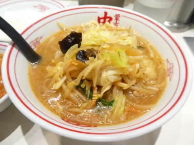 201127nakamoto01