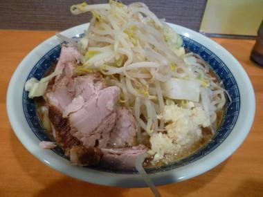 Butaboshi01