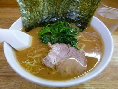 Shimakiya01