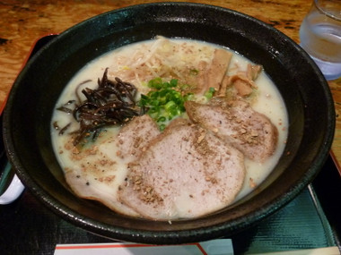 Komurasakishinyokohama03