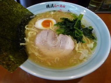 Ippachiyaoppama01