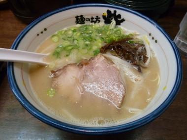 Torideshinyokohama01