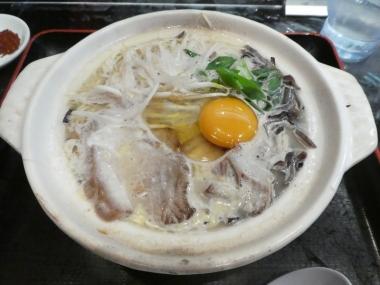 201211komurasaki01