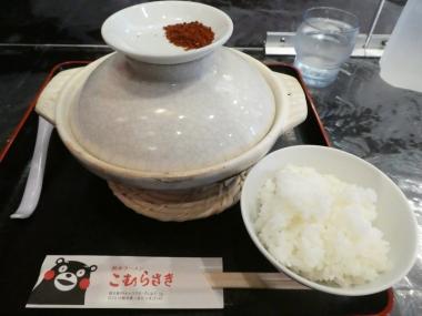 201211komurasaki02