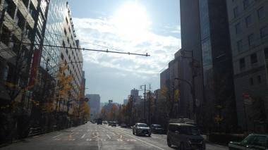 201212jinbouchyou01