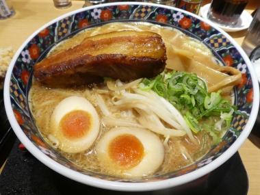 201213misonosuke01