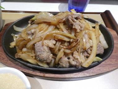 201218hachinohemaru01