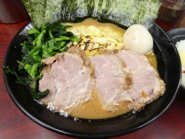 201223musashiya01