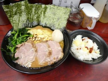 201223musashiya02