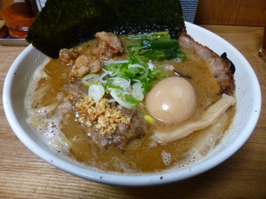Tangyoumisokikuna03
