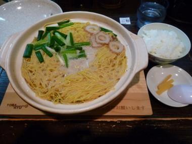 Taniguchisyokudou06