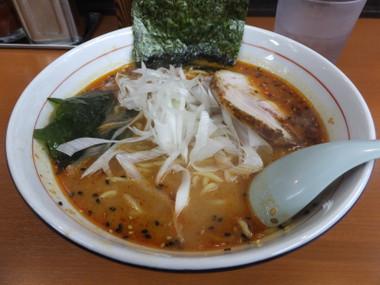 Takayatunashima01_6