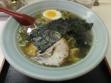 Kouchimarufuku01