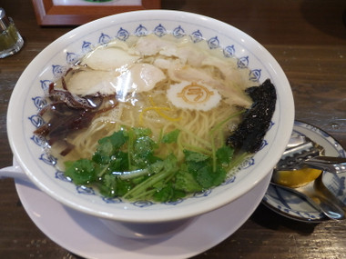 Hikariyaimabari02