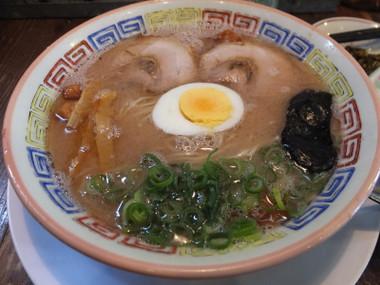Matsuyamabunkou01