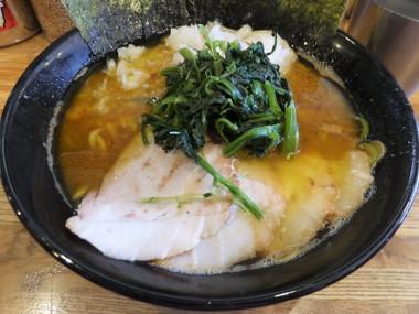Yokoyokoya02