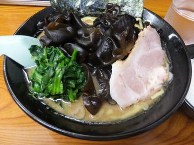 Sendaiyokohamabashi01