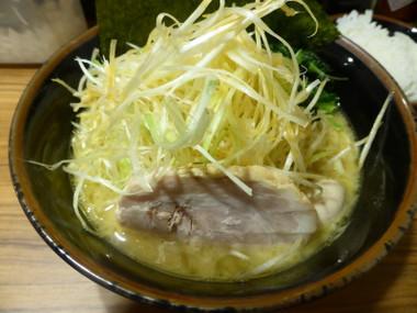 Ikkakuyahiyoshi01