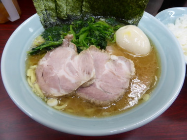 Musashiyakikuna01