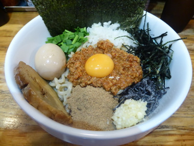 Kintahiyoshi01