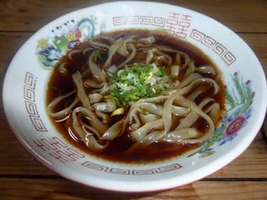 Shinanoyatajimi15011601