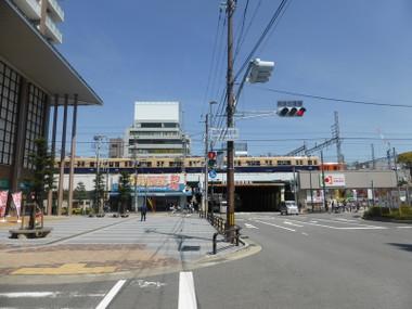 Amagasaki15040400