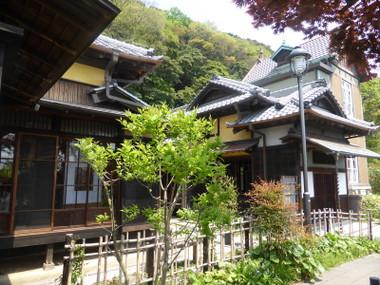 Negishinatukashikouen15042502_2