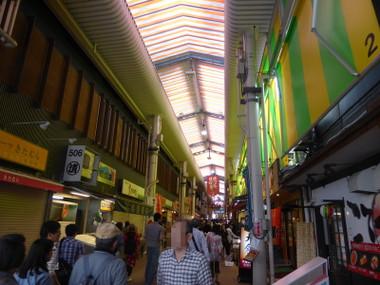 Oomiichiba15050301