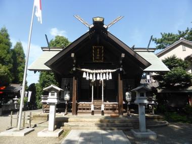151003hiyoshijinjya01
