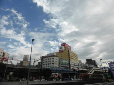 160221isezakichyou01