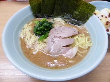 160919musashiya01