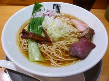 171103takesuetokyo01