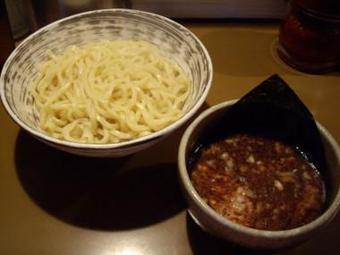 Abisuke01