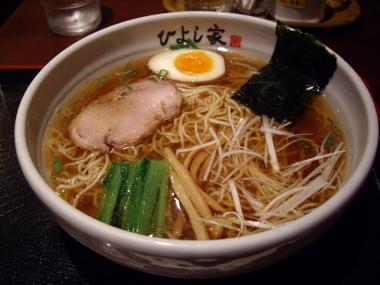 Hiyoshiya01