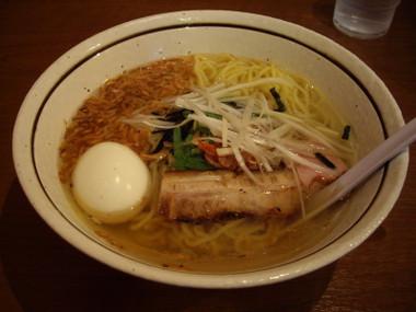 Notoyama01