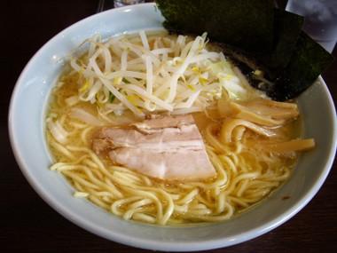 Ichirokuya301