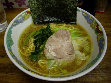 Sakuraya01
