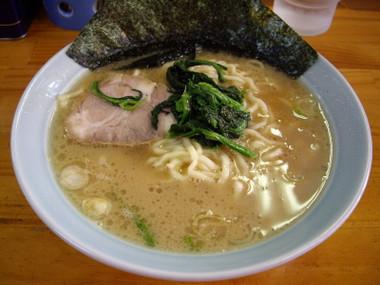Tujiyoshiya01