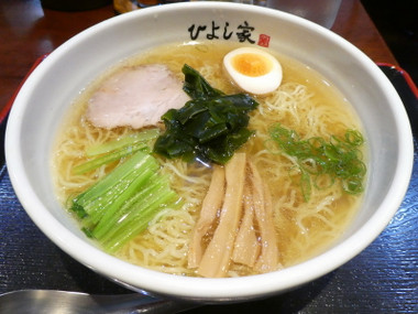 180907hiyoshiya01