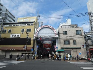 181231yokohamabashi01