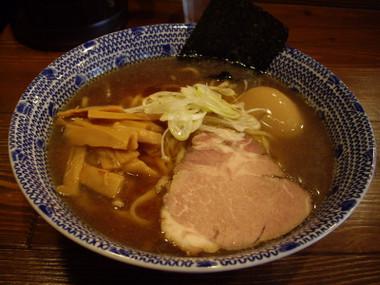 Shikotu01_2