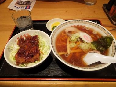 Gyuunyuuyasyokudou02