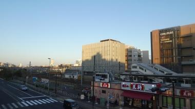 210222higashikanagawa00