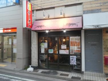 210407sukeichiya00