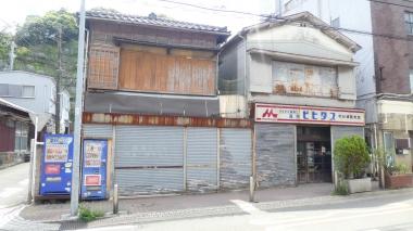 210408nakamurabashi00