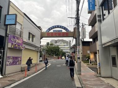 210512wadamachi01